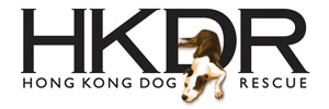 Hong Kong Dog Rescue