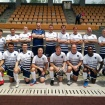 Week 2: HK Scottish, Tropics and Forward make it two wins from two