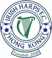 Hong Kong Irish Harps FC